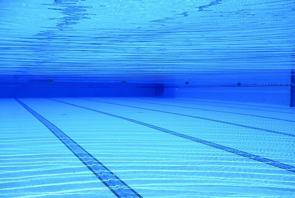 piscinas-competicion-deportivas